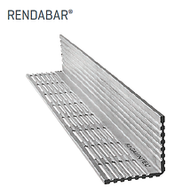 Galintels | Rendabar | Complete Lintels Building Supplies | Annangrove
