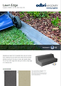 Lawn Edge Brochure Cover.PNG