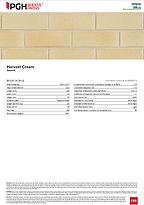Harvest Cream Technical Details.png