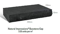 Natural Impressions Duostone Accessory.P