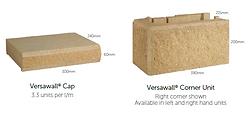 Versawall Components.PNG