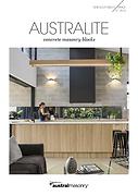 Australite Concrete Block.png