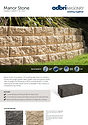 Manor Stone Brochure Cover.PNG