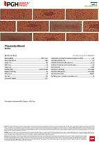 Themeda Blend Technical Details.png