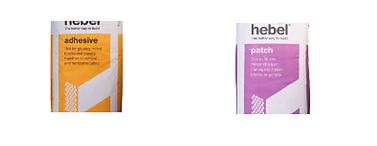 Hebel PowerFloor Adhesive.png