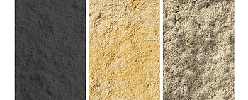 Valleystone Colour Swatch.png