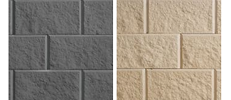 SydneyStone Colour Swatch.png