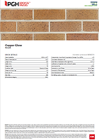 Copper Glow Technical Details.png