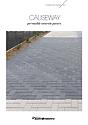 Causeway Brochure Cover.PNG