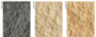 Versawall Colour Swatch.PNG