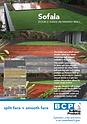 Sofala Brochure Cover.PNG