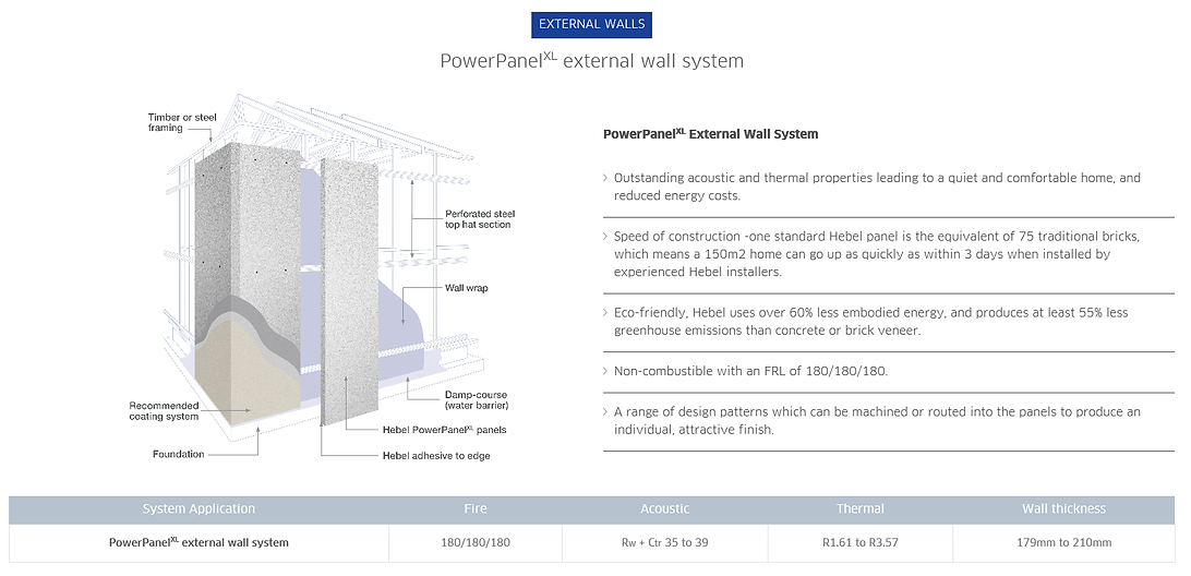 PowerPanel External Wall System.png