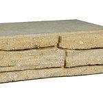 Natural Impressions Sandstone.jpg
