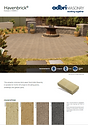 Havenbrick Brochure Cover.PNG
