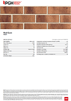 Red Gum Technical Data.png