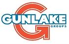 Premix Concrete | Complete Lintels Building Supplies | Gunlake Concrete