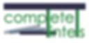 Complete Lintels Logo 2018.png