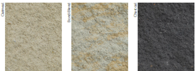 Wallstone3 Colour Swatch.PNG