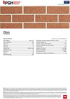 Pilbara Technical Data.png