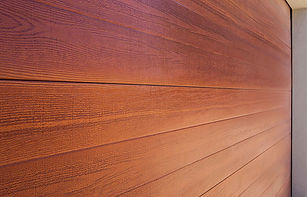 Timber Look 4.jpg