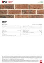 Blackett Technical Details.png