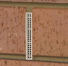 Weepa Standard Pic 2.jfif