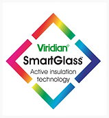 Complete Lintels Building Supplies | Viridian Smart Glass