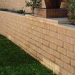 Garden Lockstone Cream.jpg