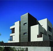 Complete Lintels Building Supplies | Austral Bricks La Paloma Range