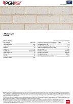 Aluminium Technical  Data.png
