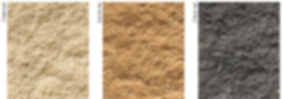 Hudson Stone Colour Swatch.PNG