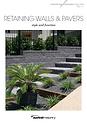 Grandwall Brochure Cover.PNG