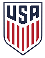 USSF-LOGO.png