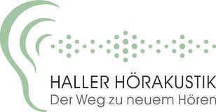 Logo_Haller_Hörakustik.jpg