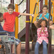 The Florida Legislature Gets It Right For Children With Special Needs!