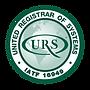 Logo 16949.png