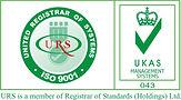 URS new Logo - 9001-2016.jpg