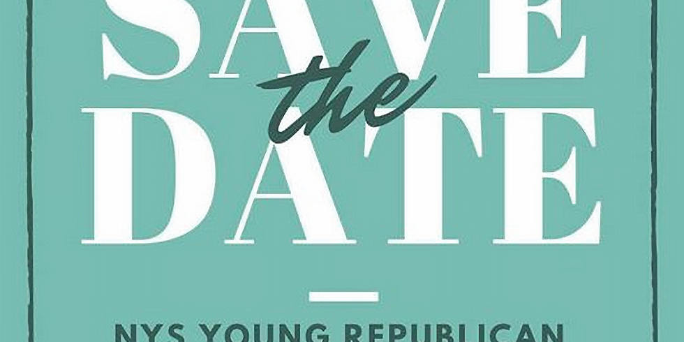 NYS Young Republicans Holiday Party