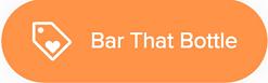 My Naked Bar Logo (2).png