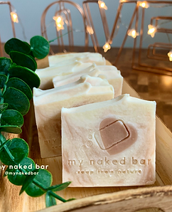 my naked bar soap IG 6 (9).png