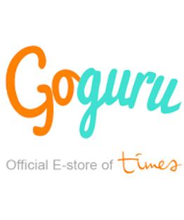 Goguru times.png