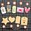 Thumbnail: Turmeric Sunrise Gift Set