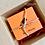 Thumbnail: Super Mum Gift Set