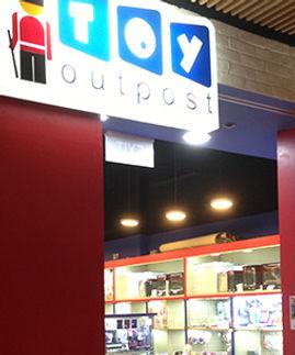 outlet_toyoutpost_plazasingapura.jpeg