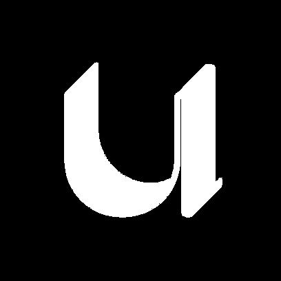 Logo-plein-blanc-38.png