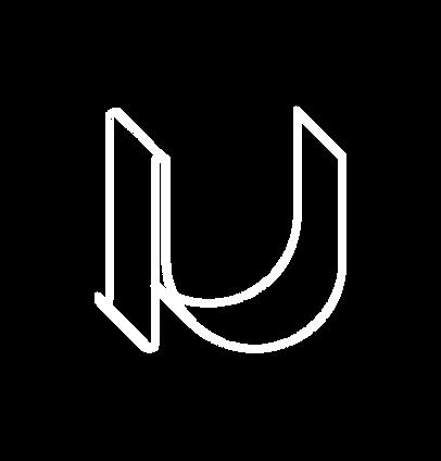 Logo-contour-blanc-inverse-56.png