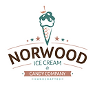 Norwood-Ice-Cream.png