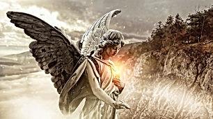 angel-2665661_1280.jpg