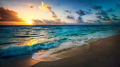 beach-2836300_1280.webp