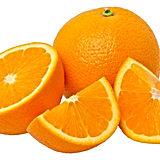 Orange-Fruit-Pieces.jpg